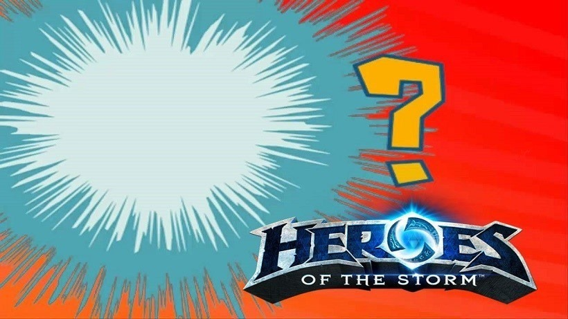 Whos-that-Heroes-of-the-Storm-character