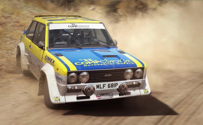 Dirt-Rally-(1)
