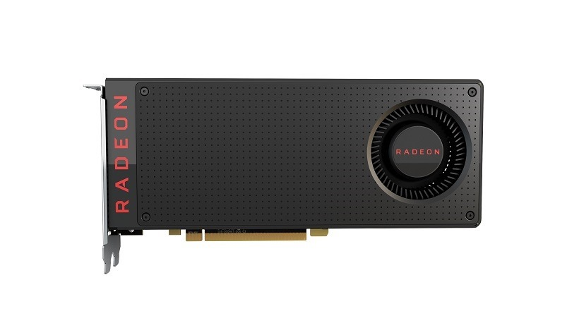 AMD RX 480 review round-up 3
