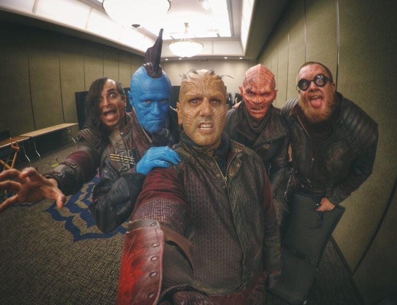 GOTG2-Comic-Con-Ravagers