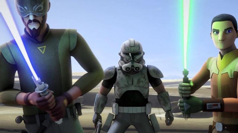 Rebels s3 (10)