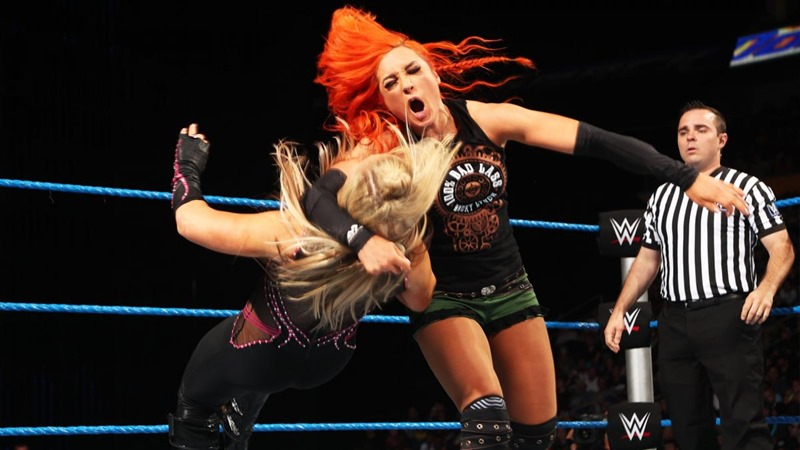 Smackdown July 26 (4)
