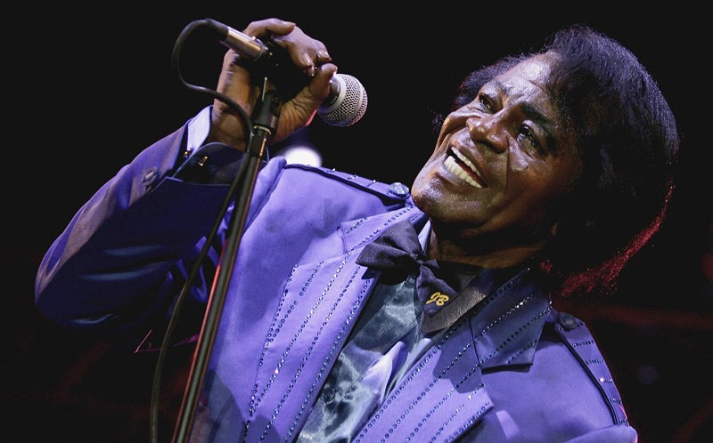 71293833GC003_James_Brown_T