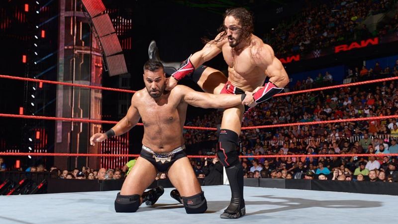 RAW August 15 (8)