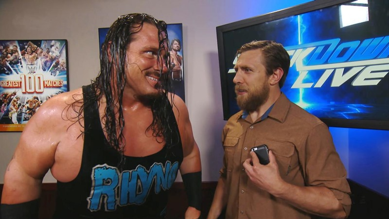 Smackdown August 2 (8)
