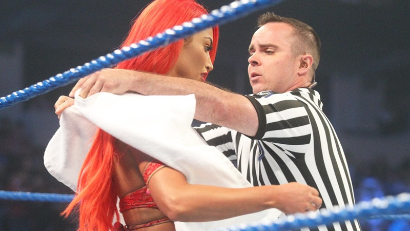 Smackdown august 9 (3)