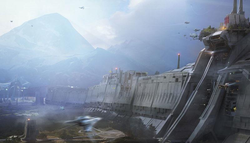 Destiny Lore 2 (9)