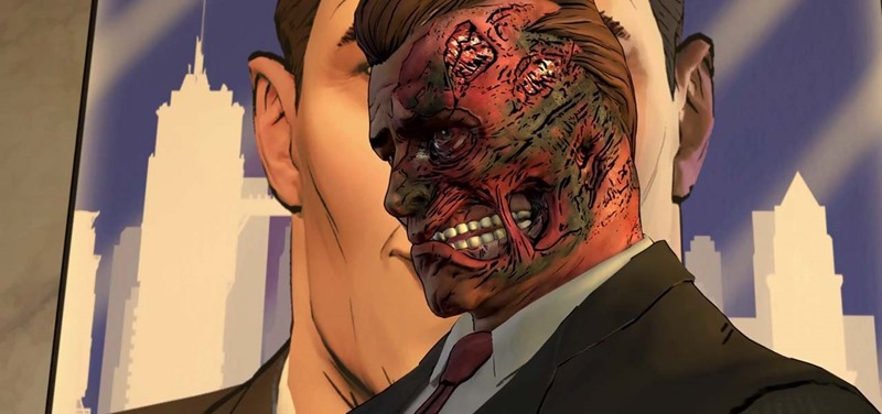 Two Face (1)