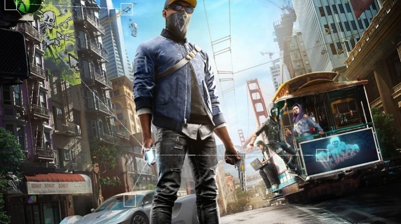 Watch-Dogs-2-season-pass-is-pretty-ridiuclous-2.jpg