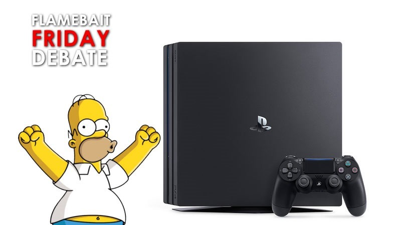 ps4proffd