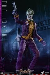 Joker (7)