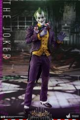 Joker (8)