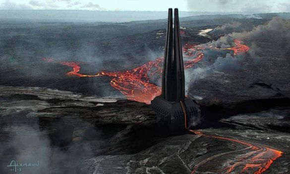 RogueOne_VaderCastle_2