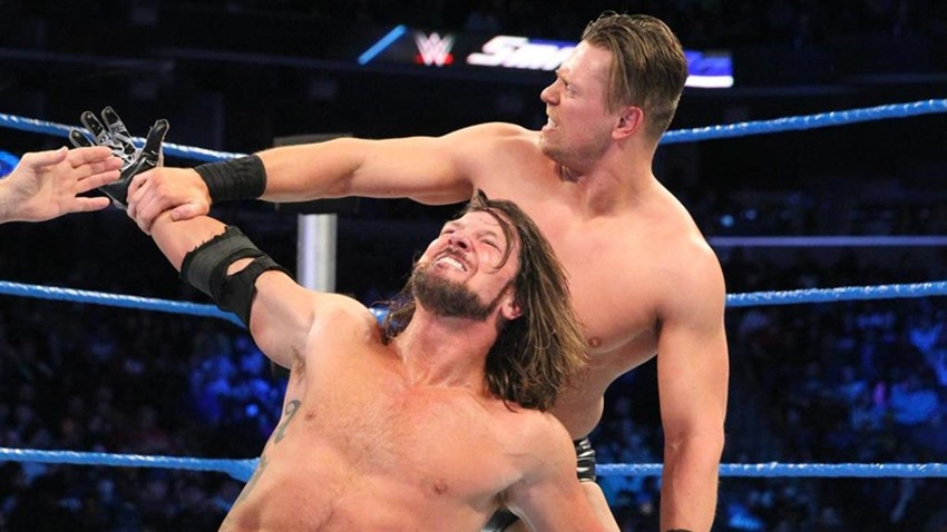 Smackdown January 17 (3)