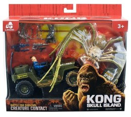 kong-skull-island-toys-spider-jeep
