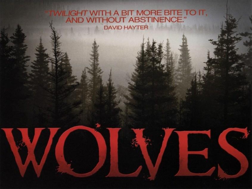 wolves_poster-1024x769.jpg