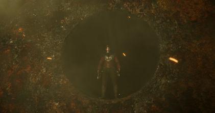 Guardians vol 2 (4)