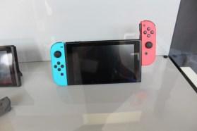 Switch_35