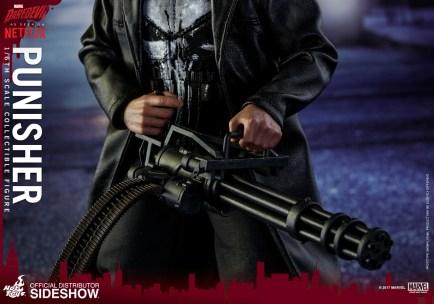 Punisher (17)