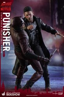 Punisher (3)