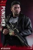 Punisher (9)