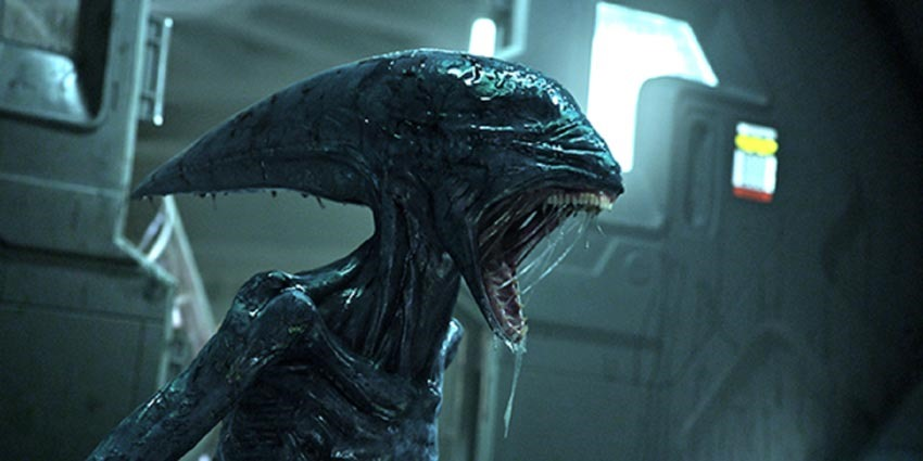 Xenomorph-covenant-(2)