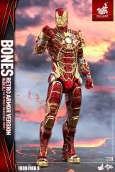 Iron Man Bones (1)