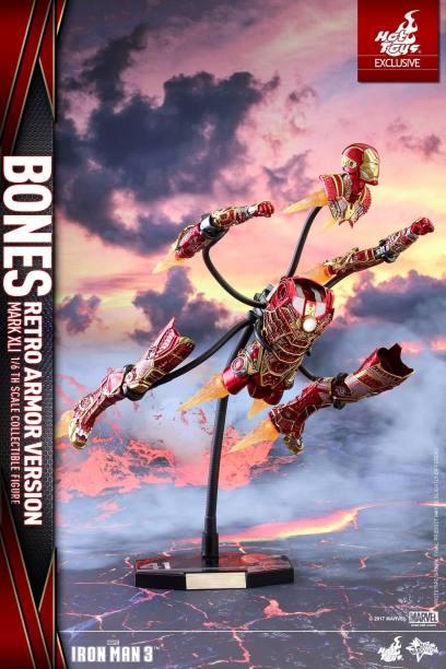 Iron Man Bones (18)