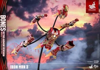 Iron Man Bones (19)