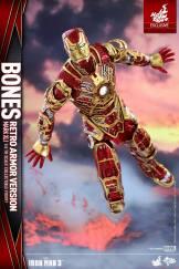 Iron Man Bones (7)