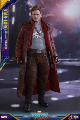 Star Lord (20)