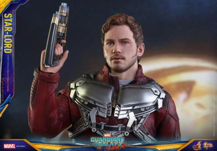 Star Lord (9)