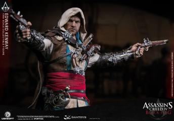 Assassin's Creed Edward (10)