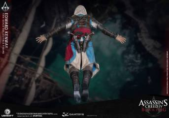Assassin's Creed Edward (12)