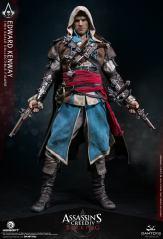 Assassin's Creed Edward (2)