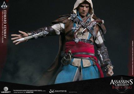 Assassin's Creed Edward (4)