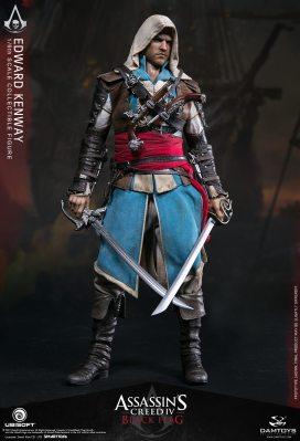 Assassin's Creed Edward (7)