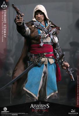 Assassin's Creed Edward (9)