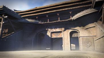 Dynasty Warriors 9 (23)