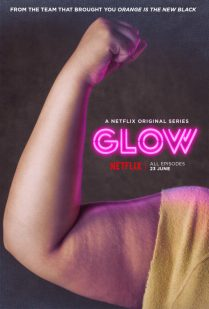 GLOW-character-posters-5-600x889