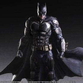 Batman tactical suit (4)