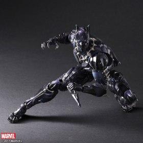 Black Panther (7)