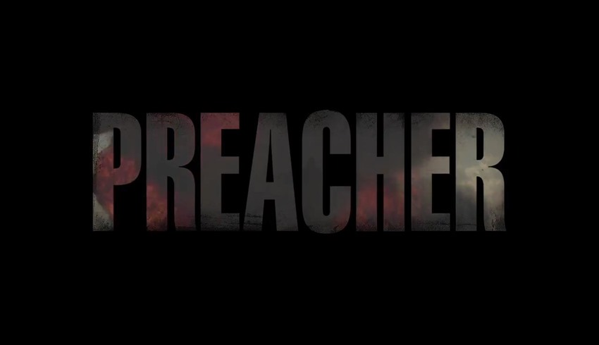 Preacher s2 (2)