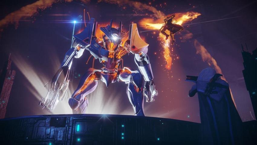 Destiny 2 Strike (1)