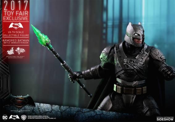 Hot Toys Batman V Superman (17)
