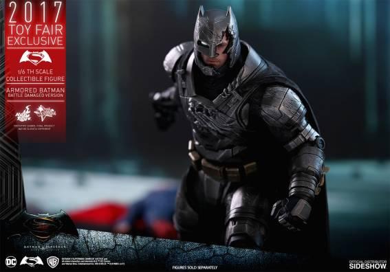 Hot Toys Batman V Superman (18)