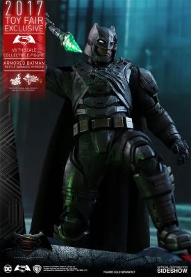 Hot Toys Batman V Superman (5)