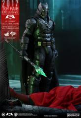 Hot Toys Batman V Superman (7)