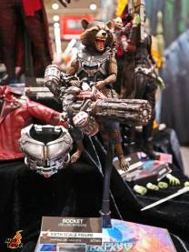 Hot Toys SDCC 2017 (53)