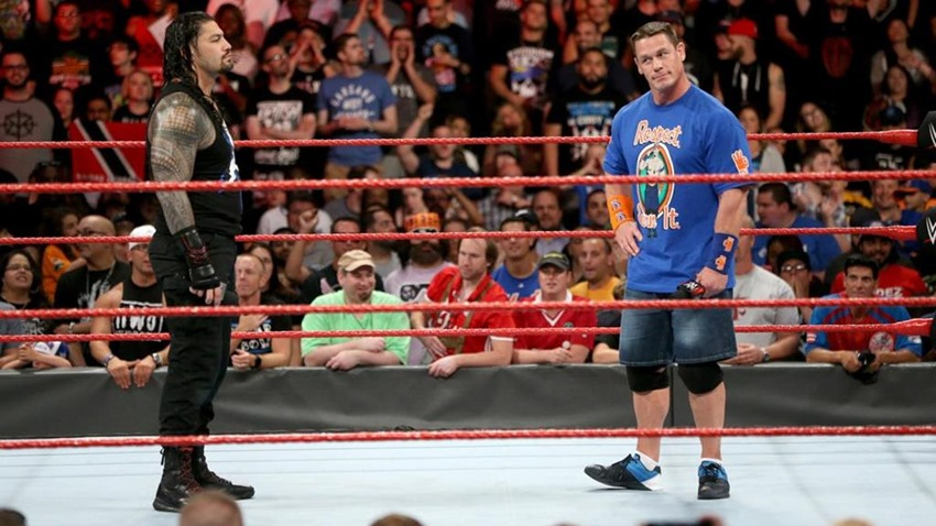 RAW August 21 (8)